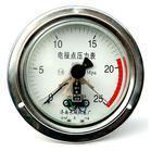 YXCA-150 磁助电接点壓力表 YXCA-150