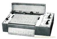 XTD 台式自动平衡记录仪 XTD