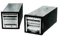GH829006 自动平衡记录报警仪 GH829006
