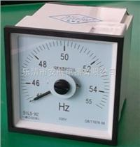 Q96-HZC 光柱式频率表 Q96-HZC