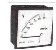 Q96,Q72-YMC Q96,Q72YWCZ 单相无功功率表 Q96,Q72-YMC Q96,Q72YWCZ
