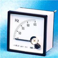 Q96_Q72-HC Q96_Q72-HZC 频率表 Q96_Q72-HC Q96_Q72-HZC