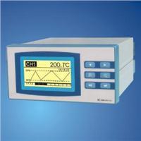 DT2031型 数字调节器 DT2031型