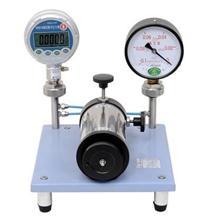 微压信号发生器 微压信号发生器