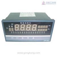 JXC-1621A 智能巡检仪 JXC-1621A