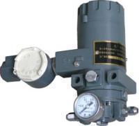 DQ型 电气轉換器 DQ型