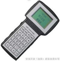 LZ-30、45、60 手持式离心转速表 LZ-30、45、60
