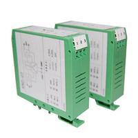AD6011-×2D型 开关量信号隔離器 AD6011-×2D型