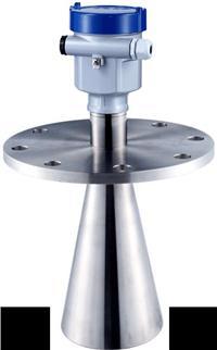 URD 热导式物位控制器 URD