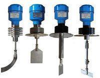 SWP-TLC 缆式静压液位变送器 SWP-TLC