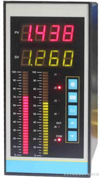 SZC-03 智能转速数字显示仪 SZC-03