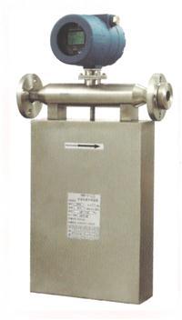 DMF质量流量计 气体质量流量计