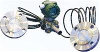 智能型压力变送器