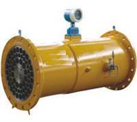 防爆天然气体涡轮流量计