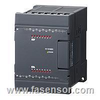 可编程控制器 KV-N16ET