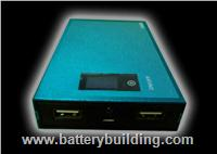 Portable power supply,high capacity