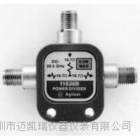 AGILENT 11636B 26.5Ghz 11636B