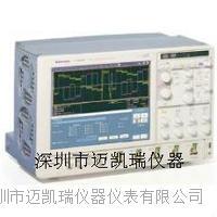 VM6000,二手VM6000自動測量系統 VM6000