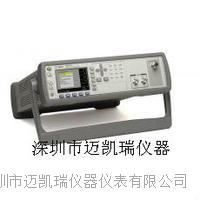 N4010A綜合測試儀,二手N4010A N4010A