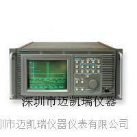 VM700T,泰克二手VM700T,VM700T VM700T