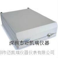 斯博倫GSS6300,現貨銷售GSS6300 GSS6300