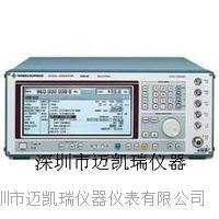 SME03,現貨SME03,3G信號發生器 SME03