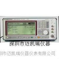 SMT03,SME03,SMIQ03,3G信號發生器 SMT03