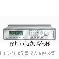 81110A脈沖信號發生器,回收二手81110A 81110A