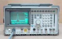 HP8921A HP8921A 無線電綜合測試儀維修 8921A