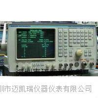 2955B無線電綜合測試儀-二手2955B 2955B