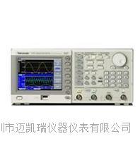 AFG3022B信號源tektronix AFG3022B AFG3022B