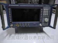 CMS54 深圳二手綜合測試儀 CMS54