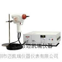 KES4021A靜電放電模擬儀 收購二手靜電槍 KES4021A