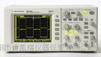 DSO3102A 安捷伦示波器 agilent DSO3102A DSO3102A