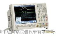 MSO7104B示波器 安捷倫MSO7104B示波器 MSO7104B