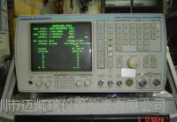 2955B IFR2955B 二手2955B綜合測試儀 2955B