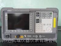 N8975A 二手N8975A噪聲系數分析儀 N5182A
