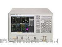 E5052A 安捷倫E5052A相噪測試儀 N5182A