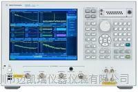E5052B相噪測試儀 agilent E5052B N5182A