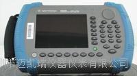 N9340B 二手N9340B頻譜儀 FSH4 N5182A