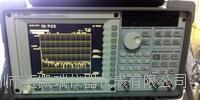 35670A agilent 35670A HP35670A報價 N5182A