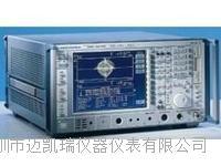 FSIQ7 RS FSIQ7 FSP7羅德與施瓦茨頻譜分析儀 N5182A