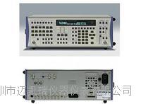 TG39BC TG39BX TG39AC 二手信號源 N5182A
