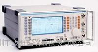 2965A 2945A綜合測試儀 二手2965A報價 N5182A