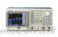 Tektronix AFG3022B N5182A
