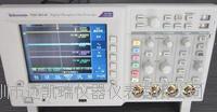 Tektronix TDS3014C N5182A