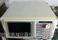 R3767CG 二手Advantest R3767CG網絡分析儀 N5182A