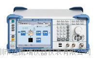 SMBV100A信號發生器 回收SMBV100A N5182A