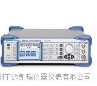 SMB100A信號源 回收RS SMB100A N5182A