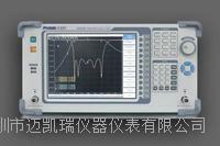 A333網絡分析儀 8753E 3G N5182A